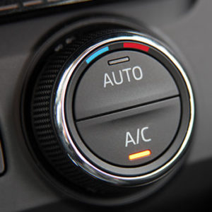 heating and ac repair