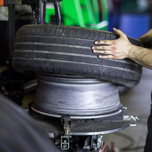 tire rotation new hope mn tire repair